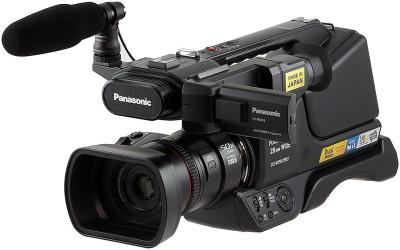 Panasonic HC-V270GW Camcorder Camera(Black)