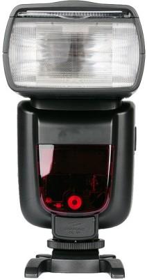 Axcess TT685N Speedlite High Speed Sync External TTL Flash