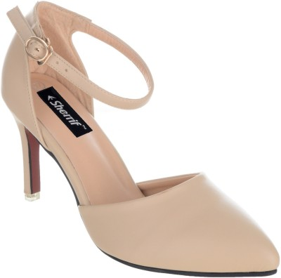 https://rukminim1.flixcart.com/image/400/400/j5vcknk0-1/sandal/3/g/p/sf-3141-a-38-sherrif-shoes-beige-original-imaewgwavjn94rme.jpeg?q=90