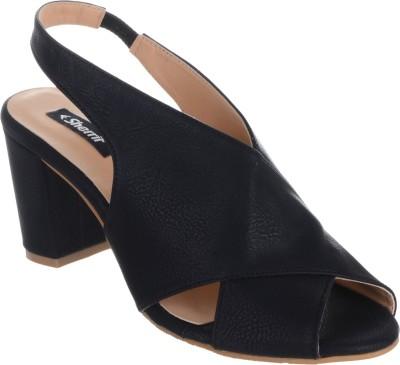 https://rukminim1.flixcart.com/image/400/400/j5vcknk0-1/sandal/4/g/z/sf-3088-38-sherrif-shoes-black-original-imaewgwavykvrzh9.jpeg?q=90