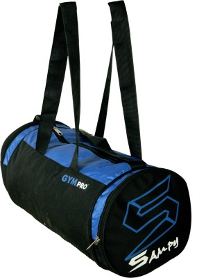 https://rukminim1.flixcart.com/image/400/400/j5vcknk0-1/sport-bag/a/9/h/18-gym-pro-na-sampy-10-original-imaewgpzwsdvyg8e.jpeg?q=90