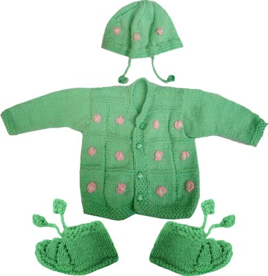 671d9b438 50% OFF on DADIMA KI BUNAI Baby Boys   Baby Girls Party(Festive ...