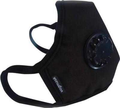 Vogmask Black CV Small(11-22Kg) Mask and Respirator