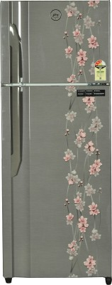 https://rukminim1.flixcart.com/image/400/400/j5vcknk0/refrigerator-new/b/n/t/rt-eon-331-p-3-4-3-godrej-original-imaewggxsyhwxrjs.jpeg?q=90