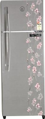 https://rukminim1.flixcart.com/image/400/400/j5vcknk0/refrigerator-new/d/h/q/rt-eon-290-p-3-4-3-godrej-original-imaewggwzssfmqhf.jpeg?q=90
