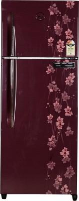 https://rukminim1.flixcart.com/image/400/400/j5vcknk0/refrigerator-new/d/z/w/rt-eon-261-p-3-4-3-godrej-original-imaewggws45f9jhk.jpeg?q=90