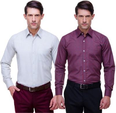 https://rukminim1.flixcart.com/image/400/400/j5vcknk0/shirt/u/h/6/s-fcom115-chokore-original-imaewgjthajngjwv.jpeg?q=90