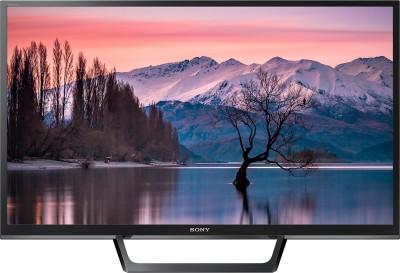Sony 80cm (32 inch) HD Ready LED TV(KLV-32R422E)