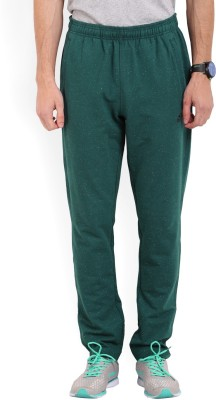 339525c40d2b 42% OFF on Converse Solid Men s Green Track Pants on Flipkart ...