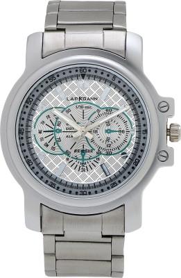 Lapkgann couture k.c.t Annulus Watch  - For Men