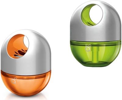 https://rukminim1.flixcart.com/image/400/400/j5ws0i80/air-freshener/e/q/z/90-aer-click-bright-tangy-delight-10-ml-twist-45-ml-green-liquid-original-imaewh5xazxmerve.jpeg?q=90