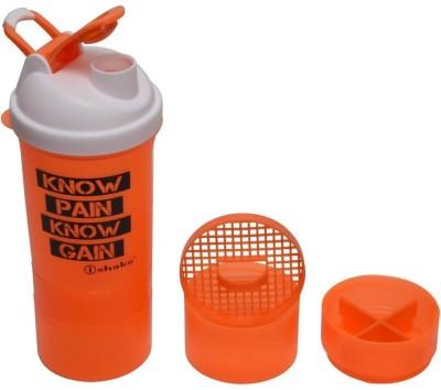 https://rukminim1.flixcart.com/image/400/400/j5ws0i80/bottle/9/s/d/500-matrix-orange-matrix-orange-500-ishake-original-imaewhpyyzthzgts.jpeg?q=90
