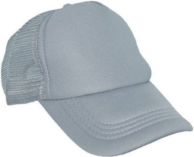 Good Friends Solid Baseball cap, Hip Hop snapback Cap trucker Cap