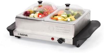 Flipkart Electric Cooking Heaters – Flipkart Home & Kitchen Appliances