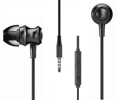 https://rukminim1.flixcart.com/image/400/400/j5ws0i80/headphone/a/q/e/digifreaks-universal-2-in-1-clear-sound-bass-original-imaevkr7gupdugjp.jpeg?q=90