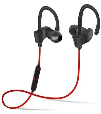 image of boult earphones under 1500