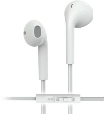Headphones & Speakers (Under ₹1,699)