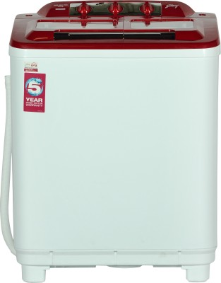 https://rukminim1.flixcart.com/image/400/400/j5ws0i80/washing-machine-new/6/c/y/gws-6502-ppc-red-godrej-original-imaewhz9acczq9kc.jpeg?q=90
