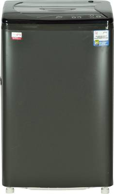 Godrej 6.2 kg Fully Automatic Top Load Washing Machine is among the best washing machines under 12000