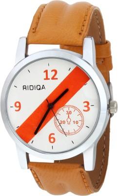 RIDIQA RD-085  Analog Watch For Boys