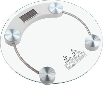 https://rukminim1.flixcart.com/image/400/400/j5ws0i80/weighing-scale/e/e/s/round-round-personal-scale-original-imae6sfyrdv8m4fu.jpeg?q=90