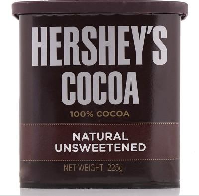Hershey's Cocoa Powder(225 g)