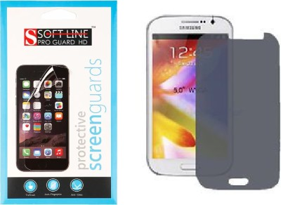 S-Line Screen Guard for Samsung Galaxy Core(Pack of 1)