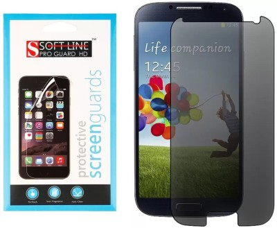S-Softline Screen Guard for Samsung Galaxy Grand 2(Pack of 1)
