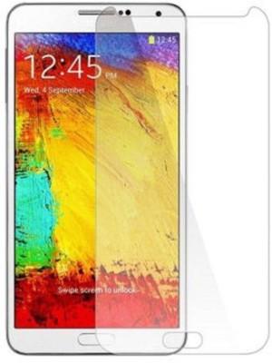 AMETHYST Tempered Glass Guard for Samsung Galaxy S4 Mini, I9190