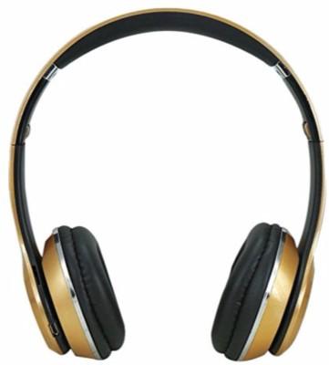 Acid Eye wired and wireless headphone Smart Headphones Wireless Acid Eye Smart Headphones