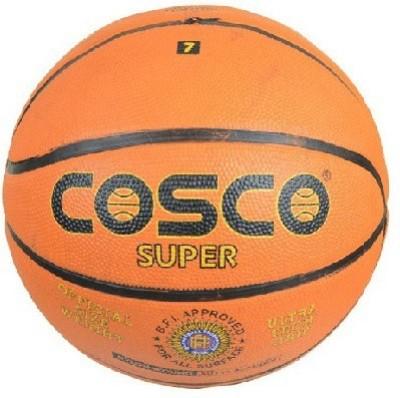 https://rukminim1.flixcart.com/image/400/400/j5zmw7k0/ball/f/z/5/350-400-23-super-1-13004-basketball-cosco-original-imaewgpgdwrd5cmd.jpeg?q=90