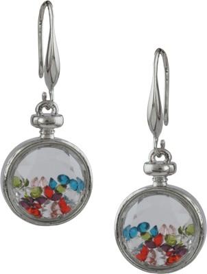 https://rukminim1.flixcart.com/image/400/400/j5zmw7k0/earring/q/f/t/kt-1273-anuradha-art-jewellery-original-imaewjvgqrybpcd7.jpeg?q=90