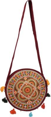 https://rukminim1.flixcart.com/image/400/400/j5zmw7k0/sling-bag/q/m/k/craft-trade-assorted-design-shoulder-bag-brown-ct198-sling-bag-original-imaewjx2ncd8qycq.jpeg?q=90