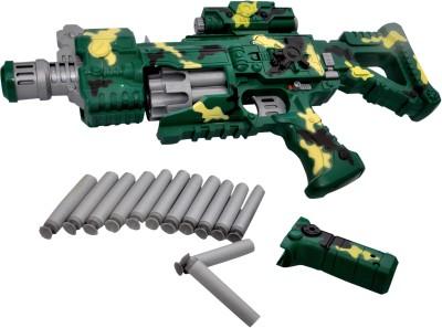 https://rukminim1.flixcart.com/image/400/400/j5zmw7k0/toy-weapon/b/a/a/blaze-storm-soft-bullet-gun-battle-game-battery-operated-original-imaewhu5kjzghggq.jpeg?q=90
