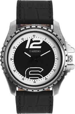 Tarido TD1590SL01 Fashion Analog Watch For Men
