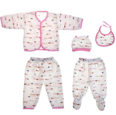 The Bees Tees I was born to play Cricket Babys Babygrow //sleepsuit White 3-6 months