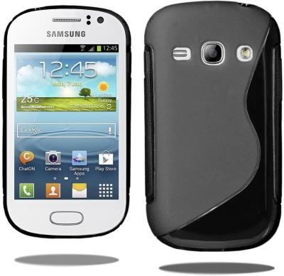 https://rukminim1.flixcart.com/image/400/400/j612c280/cases-covers/back-cover/z/x/p/flipkart-smartbuy-fsbscaseid-116-original-imae63zqwcxpcg6z.jpeg?q=90