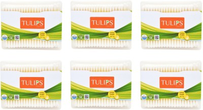 https://rukminim1.flixcart.com/image/400/400/j612c280/cotton-ball-pad-bud/8/r/x/1-cotton-buds-6-boxes-of-200-buds-6-tulips-original-imaewk5gsbym5zqy.jpeg?q=90