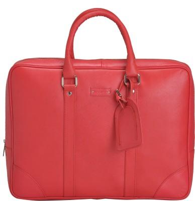 https://rukminim1.flixcart.com/image/400/400/j612c280/laptop-bag/y/w/3/mnd309srd-mnd309srd-laptop-messenger-bag-mandava-original-imaewgqxwc9q6uxw.jpeg?q=90