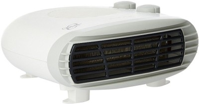 Orpat OEH-1260 Appricot Fan Room Heater