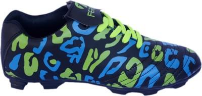 FEROC Trax Football Shoes For Men Multicolor FEROC Sports Shoes