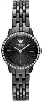 Emporio Armani AR1480I  Analog Watch For Women