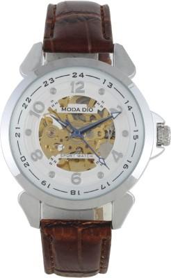 MODA DIO MDW04 Watch - For Men