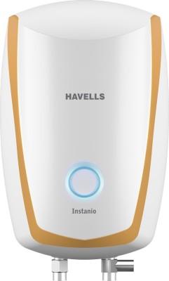https://rukminim1.flixcart.com/image/400/400/j612c280/water-geyser/h/y/x/instanio-havells-3-original-imaewkzszubarwhq.jpeg?q=90