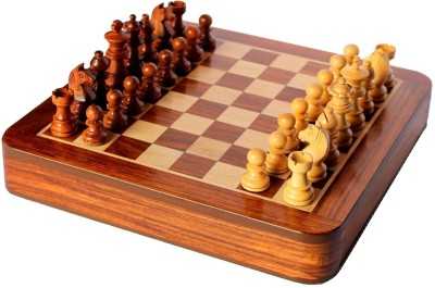 https://rukminim1.flixcart.com/image/400/400/j62hrww0/board/g/y/r/hand-crafted-sheesham-wood-magnetic-chess-set-10x10-inches-heavy-original-imaewhcgv9pcuqhh.jpeg?q=90