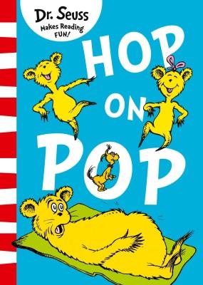 https://rukminim1.flixcart.com/image/400/400/j62hrww0/book/9/0/0/hop-on-pop-original-imaewmbzvnezvex8.jpeg?q=90