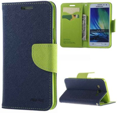 https://rukminim1.flixcart.com/image/400/400/j62hrww0/cases-covers/wallet-case-cover/n/m/d/peezer-pzr-gio101-original-imaeahyf2sgpv7fg.jpeg?q=90