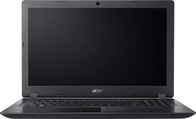 Acer A315-21G (NX.GNPSI.002) Laptop