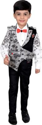 https://rukminim1.flixcart.com/image/400/400/j62hrww0/kids-ethnic-set/u/t/u/7-8-years-multicolor-by00149-arshia-fashions-original-imaewmf6962hzrsc.jpeg?q=90
