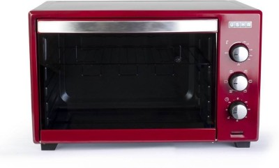 Usha 3642RCSS 42L Oven Toaster Grill